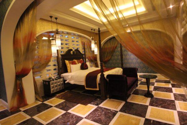 room1_ch